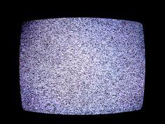 television_static.jpg (1024×768)
