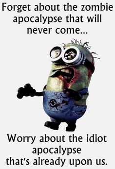 Most memorable quotes from Minions, a movie based on film. Find important Minions Quotes from film. Minions Quotes about Best Quotes Minion and Funny Yet Nonsense Minion Quotes. Cute Minions, Funny Minion Memes, Minions Quotes, Jokes Quotes, Funny Jokes, Life Quotes, Minion Humor, Funny Captions, Sarcastic Quotes