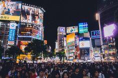 【錢,講極都係錢】日本國債達77萬億 創歷史新高