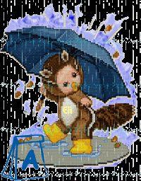61.gif 200×256 pixel