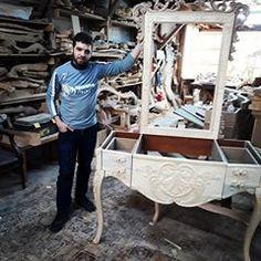 『AHMAD ALHAJ IBRAHIM』 (@ahmad_alhaj_ibrahim) • Instagram photos and videos Craft Wood Pieces, Wood Sculpture, Wood Crafts, Photo And Video, Videos, Photos, Instagram, Pictures, Wood Turning