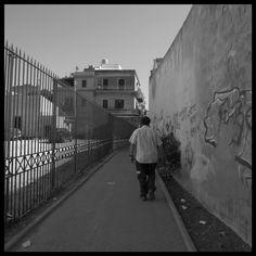 Pietro Bonzo Torregrossa (pietrobnztorregrossa) Photos - 500px