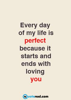 30 love quotes for husband kerry love husband quotes Cute Love Quotes, Love Quotes For Her, Romantic Love Quotes, My Cute Love, Love Of My Life, Proud Of You Quotes, Love My Husband Quotes, Love For Husband, Message For Husband