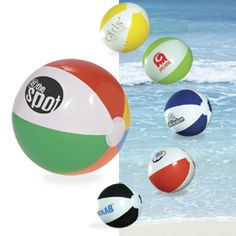 Prime Line® Promotional Products Supplier | form. function. fun. asi79530