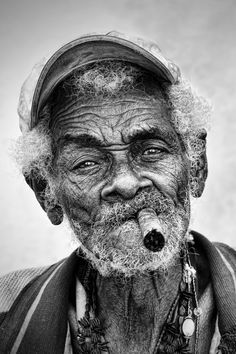 Contentment by Arthur Mallett on 500px