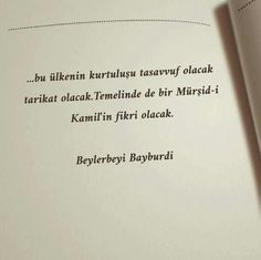 #aşk #tasavvuf #ahmediye @candamlaları