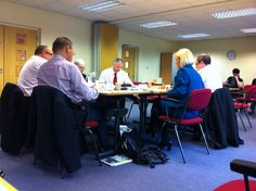 North Manchester Clinical Commissioning Group board meeting  http://www.manchester.nhs.uk/clinicalcommissioninggroups/northmanchesterccg/