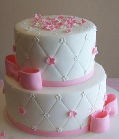 bolos de batizado - Pesquisa do Google