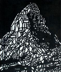 Artworks. Vicente Fita Botet