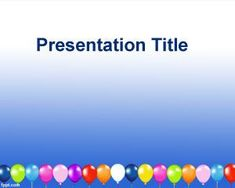 gifts powerpoint template | christmas backgrounds for powerpoint, Modern powerpoint
