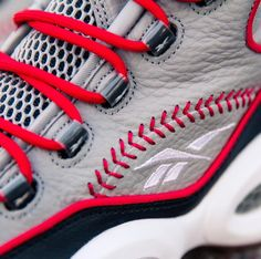89a9d8f3508 Reebok question practice  colorway