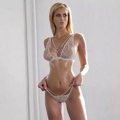 Olga kurylenko fake sex