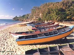 Places I want to go in Puerto Rico this summer. Crash Boat Beach: Aguadilla Puerto Rico.