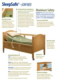 35 Special Needs Bed Ideas Bed Kid Beds Special Needs