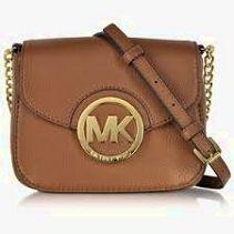 393ec772750a31 248 Best Olivia Palermo images | Handbags michael kors, Fashion ...