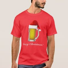 Funny T-Rex Ugly Christmas Sweater - tap, personalize, buy right now! Lacrosse, Iowa, T Shirt Citations, Super Dad, Keep Calm And Love, Mens Tee Shirts, Herren T Shirt, T Shirts With Sayings, T Rex
