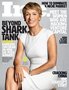 in 61 Days: New No-Exercise 'Skinny Pill' Melts Belly Fat. Why Every Judge On Shark Tank Backed This Keto Product! Barbara Corcoran, Melt Belly Fat, Lose Belly, Instant Weight Loss, Lose 50 Pounds, 5 Pounds, Lean Body, Liposuction, Shark Tank