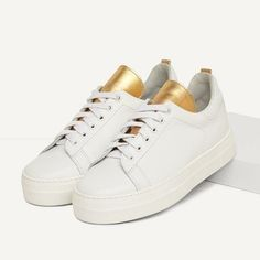 1000 images about a vos baskets on pinterest baskets sneakers and new balance for Baskets blanches femme