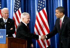 L'ex capo della Cia contro le colpe di Obama a Bagdad e Kabul