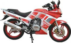 Shineray Motos - Phoenix 50cc Preços Fotos Modelos | Rei da Verdade
