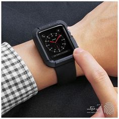 Apple Watch, Smart Watch, Watches, Instagram, Smartwatch, Clocks, Clock