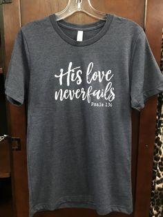 Hocoo Unisex Infant Casual Tee 100/% Jesus T-Shirt
