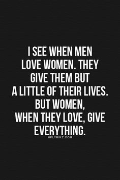 57 Best Men Women Images Thoughts Quote Life Thinking About You