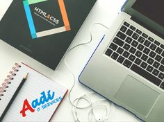 Need Assistance to Repair your Website.   Aadi IT Services is a leading IT Company which helps you to make your website more impressive and attractive. For more details on our Services,  Visit:http://www.aadiitservices.com/services/website-development or Call us at-+91-11-42486037 Follow us on Twitter:https://twitter.com/aadiitservices
