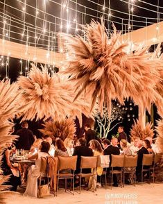 If you're planning on having your wedding in a church, you need to consider the best wedding flowers for your venue. That way, you can add a magical and romantic touch to your special day. You will have an easy time choosing church wedding flowers to. Wedding Goals, Boho Wedding, Wedding Events, Floral Wedding, Wedding Flowers, Dream Wedding, Wedding Day, Weddings, Wedding Photos