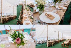 Birmingham Wedding Photographer Waves Photography, Country Farm, Reception Ideas, Farm Wedding, Daffodils, Birmingham, Table Decorations, Outdoor, Birmingham Alabama