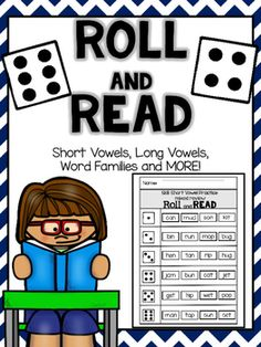 This product is an excellent resource to use in your classroom!This is a great…