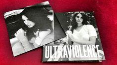 Lana Del Ray Lana Del Ray, Polaroid Film, Life