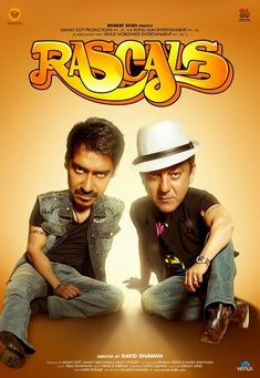"*Watch!!~ Rascals (2011) FULL MOVIE ""HD""1080p Sub English ☆√ ►► Watch or Download Now Here 《PINTEREST》 ☆√"