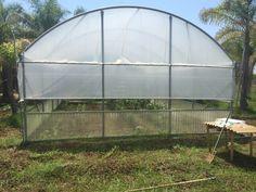 Serra da orto, consigli e tecniche di coltivazione, per avere un orto sano…