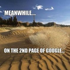 SEO memes are funny pics about search engine optimization, marketing, social media and more! Business Marketing, Internet Marketing, Online Marketing, Online Business, Digital Marketing, Affiliate Marketing, Media Marketing, Marketing Meme, Business Tips
