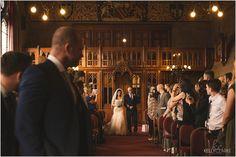 Beyond Magical!一場專屬麻瓜們的《Harry Potter》世紀主題婚禮 ‧ A Day Magazine Manchester Town Hall, Harry Potter Wedding, Cassie, Photography, Photograph, Photography Business, Photoshoot, Fotografie, Fotografia