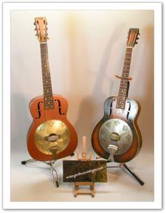 Guitare Vintage - Vente de guitares vintage Guild Gibson Martin Dobro accessoires et cordes
