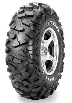 Maxxis M917 Bighorn Tire Atv Tires And Wheels, Dirt Bike Room, Kids Atv, Best Atv, Atv Trailers, Diy Go Kart, Pit Bike, Atv Parts, Street Bikes