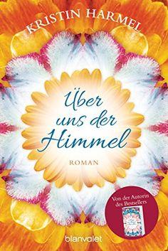Über uns der Himmel: Roman von Kristin Harmel http://www.amazon.de/dp/3442383331/ref=cm_sw_r_pi_dp_YBoJvb0JTPY7N