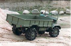 Barreiros.- esto tambien es historia de España Cool Vans, Army Vehicles, Old Tractors, Vintage Racing, Hummer, Old Trucks, My Ride, Concept Cars, Farmers