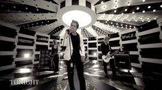 """キム・ヒョンジュン『The Best of KIM HYUN JOONG』- teaser -/published by UniversalMusicJapan on 21JUNE15/time 2:21 /18K views/ p 23JUNE15./video promotion of """"THE BEST OF KHJ"""" TO SELL ON 1JULY15."""