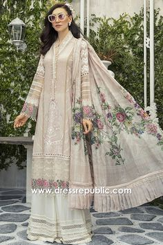 Pakistani Salwar Kameez, Pakistani Suits, Pakistani Dresses, Kurti, Anarkali Dress, Shalwar Kameez, Pakistani Bridal, Salwar Suits, Indian Bridal