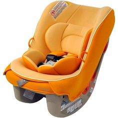Nowadays #best convertible car seat has become enormously standard due to the fact that they are planned to last longer, so you get couple of years out of your buying. They are generally placed rear-facing to begin with until your kid can reach it. http://www.babydollstrollerset.com/best-convertible-car-seat-reviews/