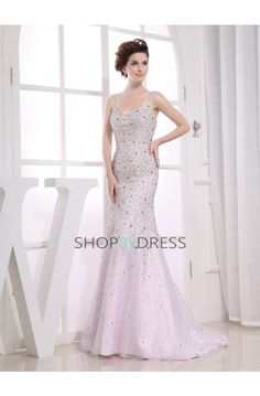 elegant dress, I want to have one!