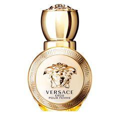 Perfume Emporium| Versace Eros Pour Femme
