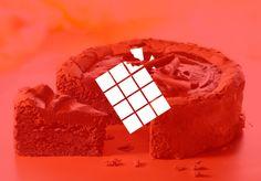 Przepisy na wypieki z czekoladą.