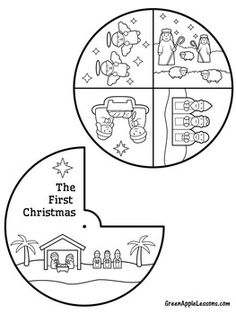 christmas crafts for students Christmas Nativity Fun Christmas, Christmas Nativity, Christmas Crafts For Kids, Christmas Colors, Beautiful Christmas, Halloween Crafts, Holiday Crafts, Kindergarten Christmas Crafts, Christmas Activities