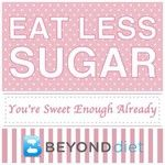 Beyond Diet's Gluten Free Weight Loss Diet and Healthy Meal Plans | Beyond Diet