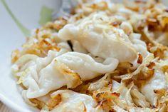 Az egyszerű és olcsó dödölléből, más néven cinkéből vagy krumpligánicából nem elég egy tál!