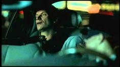 Sting & Cheb Mami - Desert Rose (Remix Oficial) HD